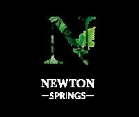 newton springs